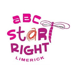 ABC Startright