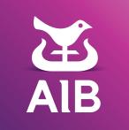 AIB_Logo_2016