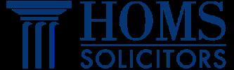 HOMS-Blue-Logo-01