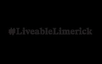 LiveableLimerick_Horizontal-01