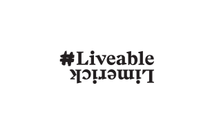 LiveableLimerick_Stacked-01