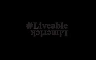 LiveableLimerick_Stacked-01