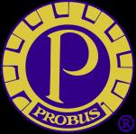 probuslogo-correct-colours2