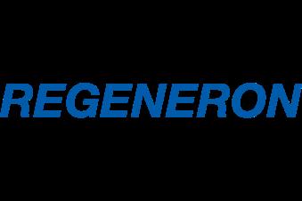 regeneron-regn-logo